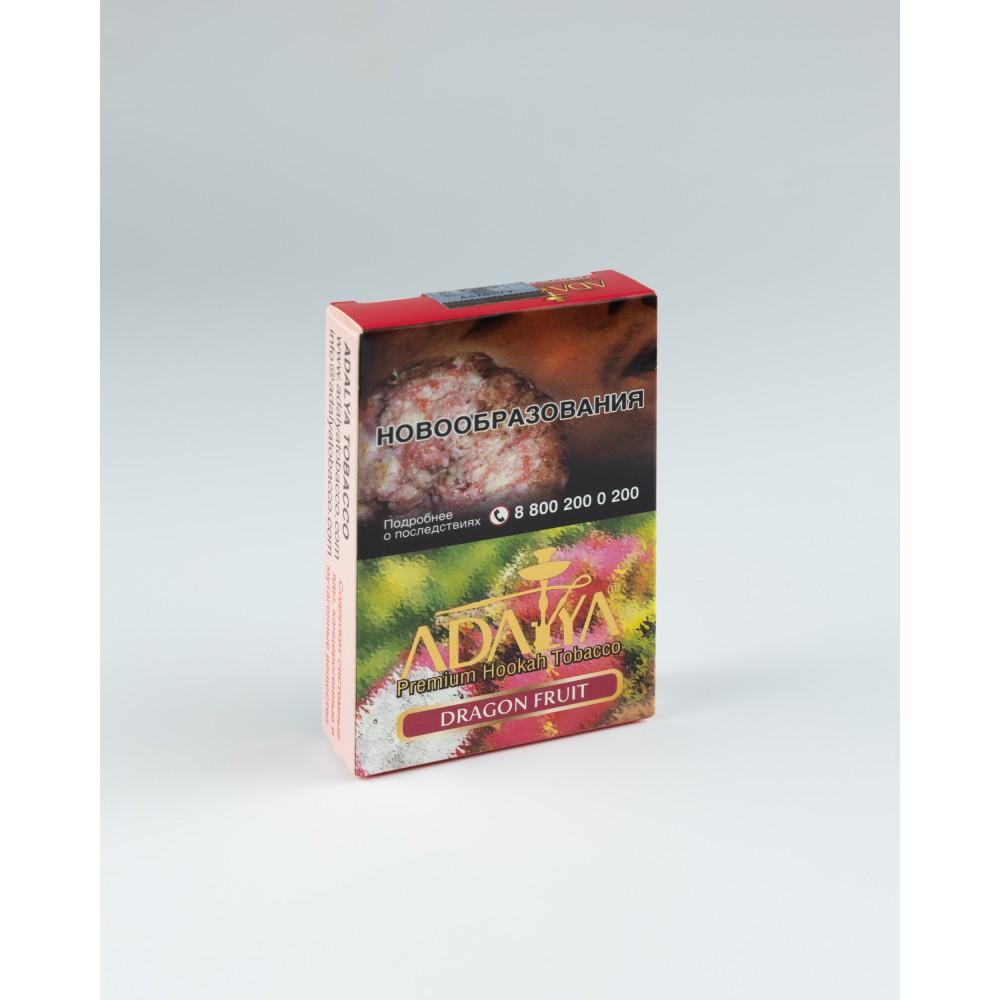 Табак для кальяна Adalya - Dragon Fruit (Питайя)