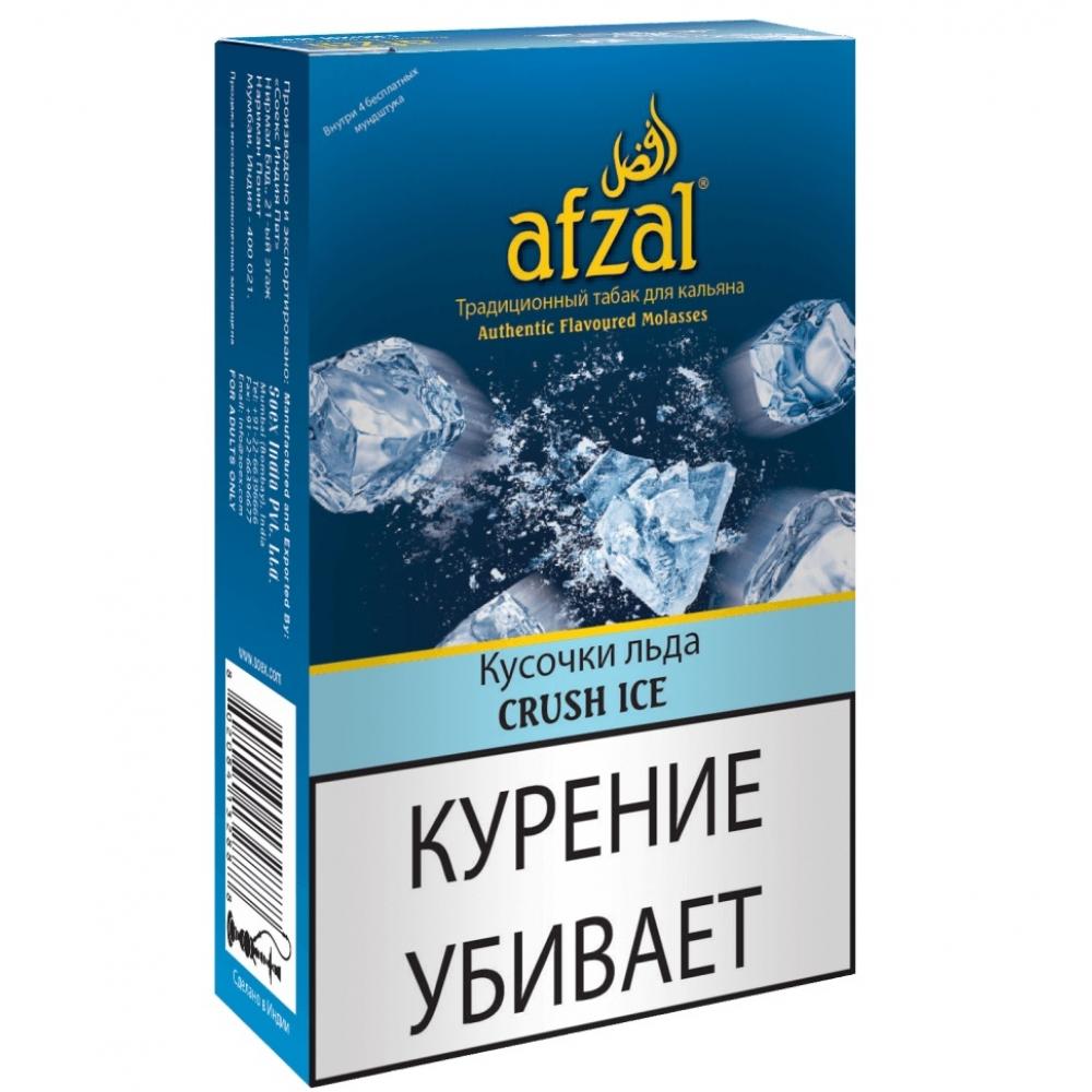 Сигареты для glo купить в красноярске сигареты для девушек купить