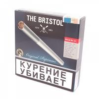 Папиросы The Bristol