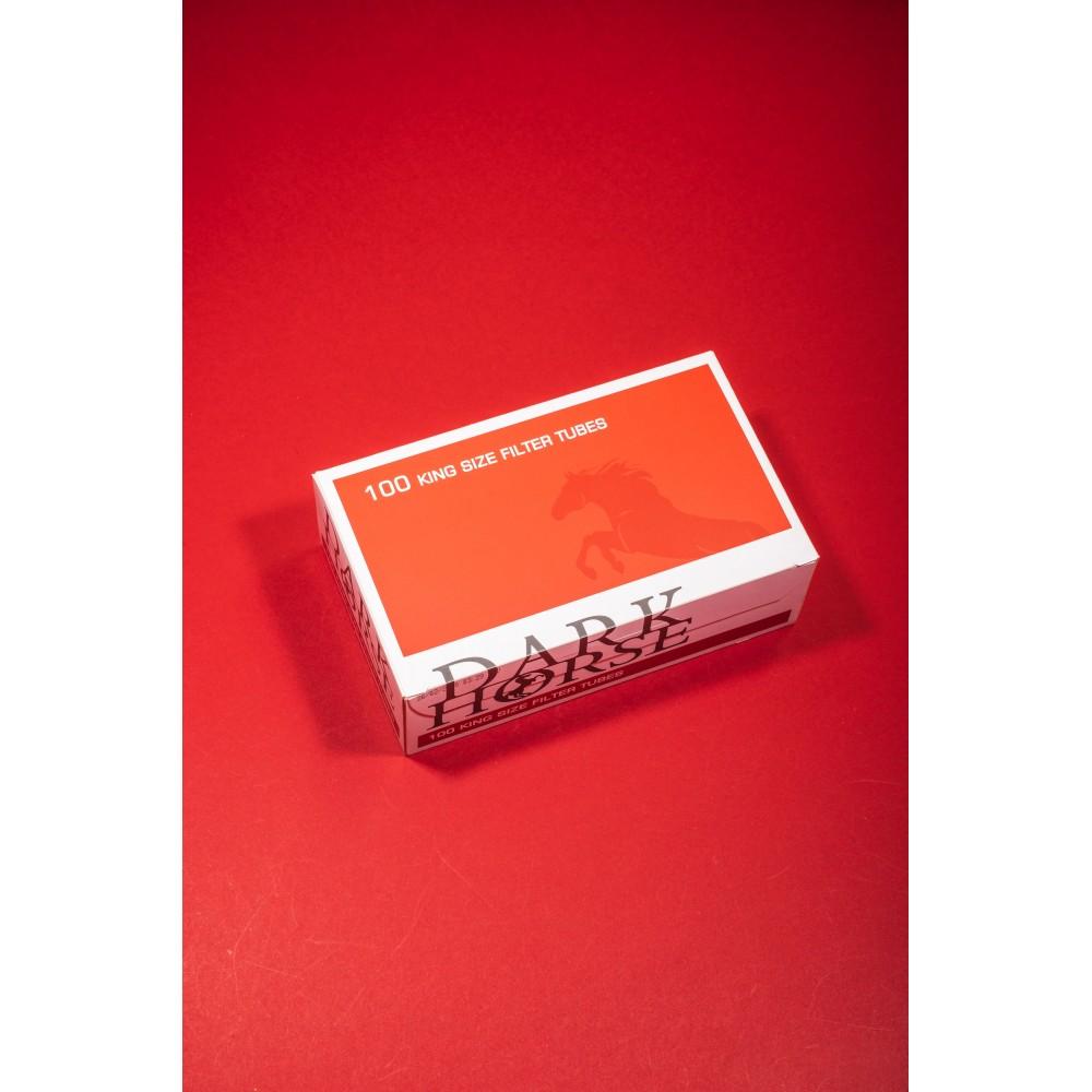 Гильзы для сигарет купить в красноярске электронные сигареты купить в москве карта