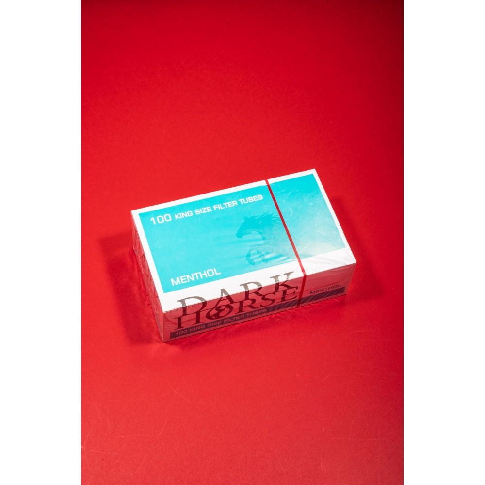 Гильзы для сигарет купить в красноярске инструкция для одноразовой электронные сигареты