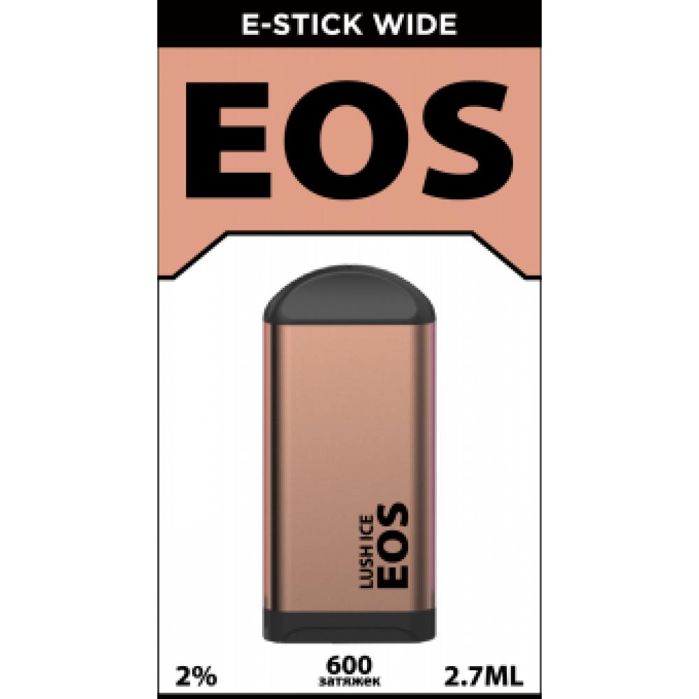 EOS - Личи