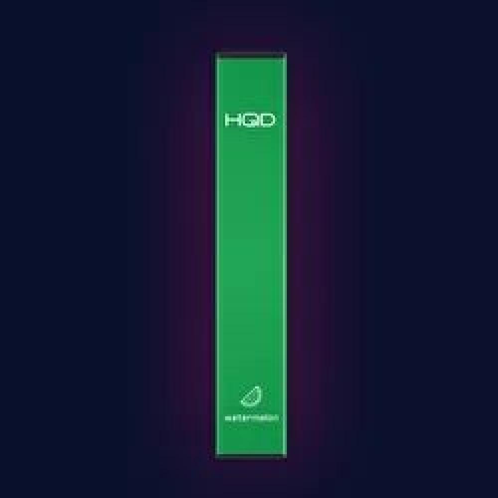 HQD UltraStick - Арбуз