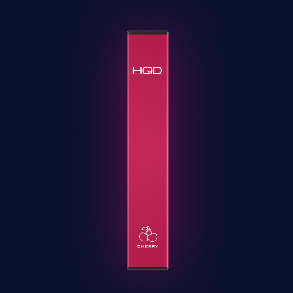 HQD UltraStick - Вишня
