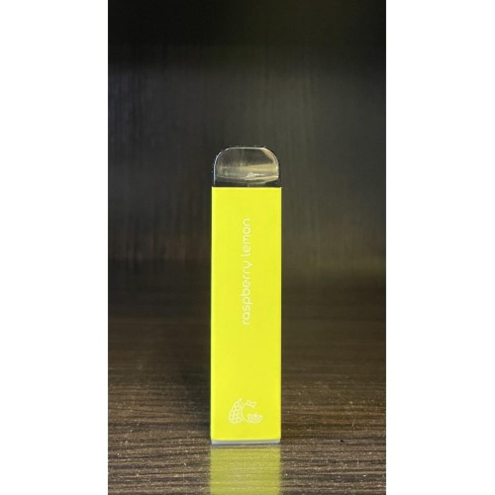 IZI XS - Малина, лимон