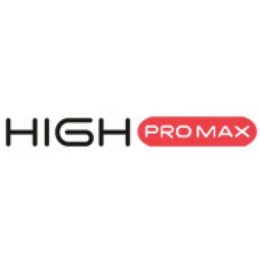 Maskking High Pro Max - Ледяной арбуз