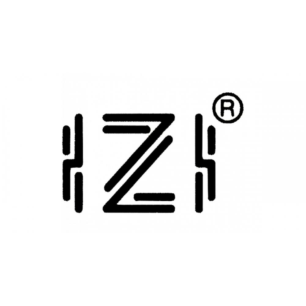 IZI XL - Банан