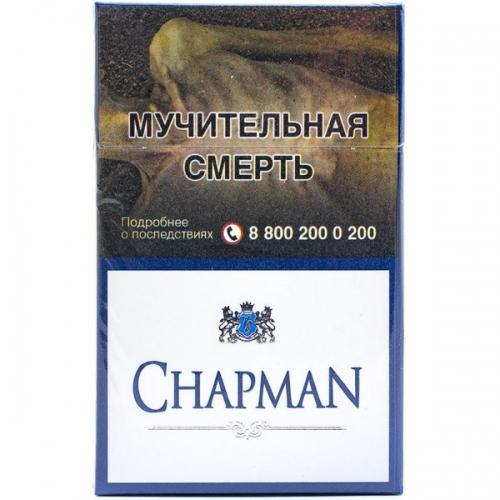 Сигареты макинтош купить красноярск купить сигареты dove slim