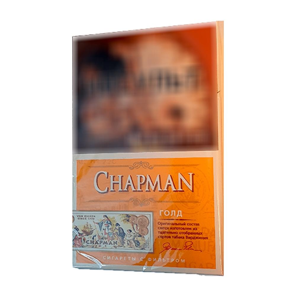 Сигареты chapman купить в красноярске купить электронные сигареты в аэропорту домодедово
