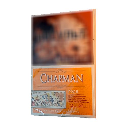 Чапман ред сигареты купить электронная сигарета купить в кирове недорого