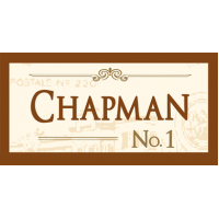 Сигареты Chapman KSSL (Чапман) - Виолет