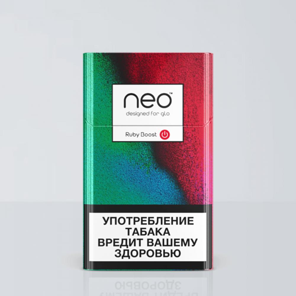 Glo сигареты купить в красноярске купить бу электронную сигарету в минске