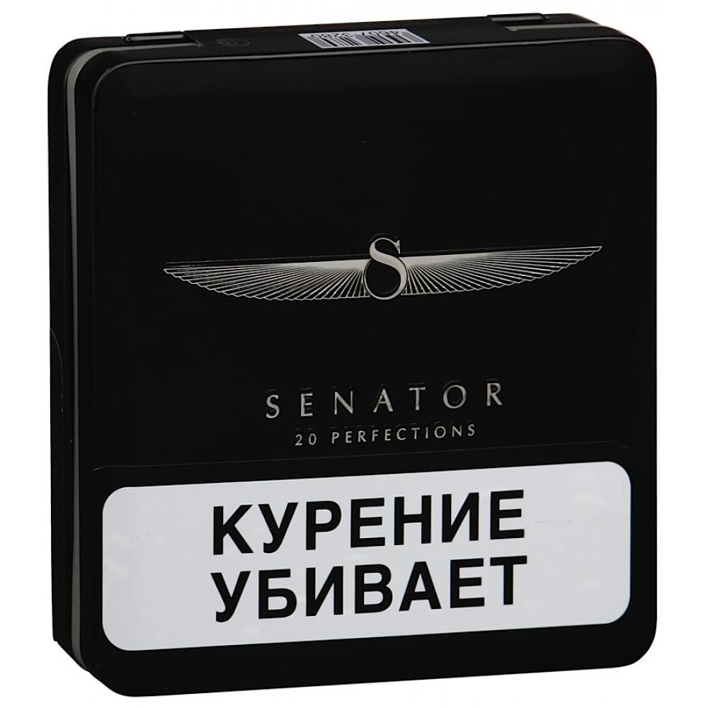 Сигареты сенатор купить в красноярске купить сигареты русская
