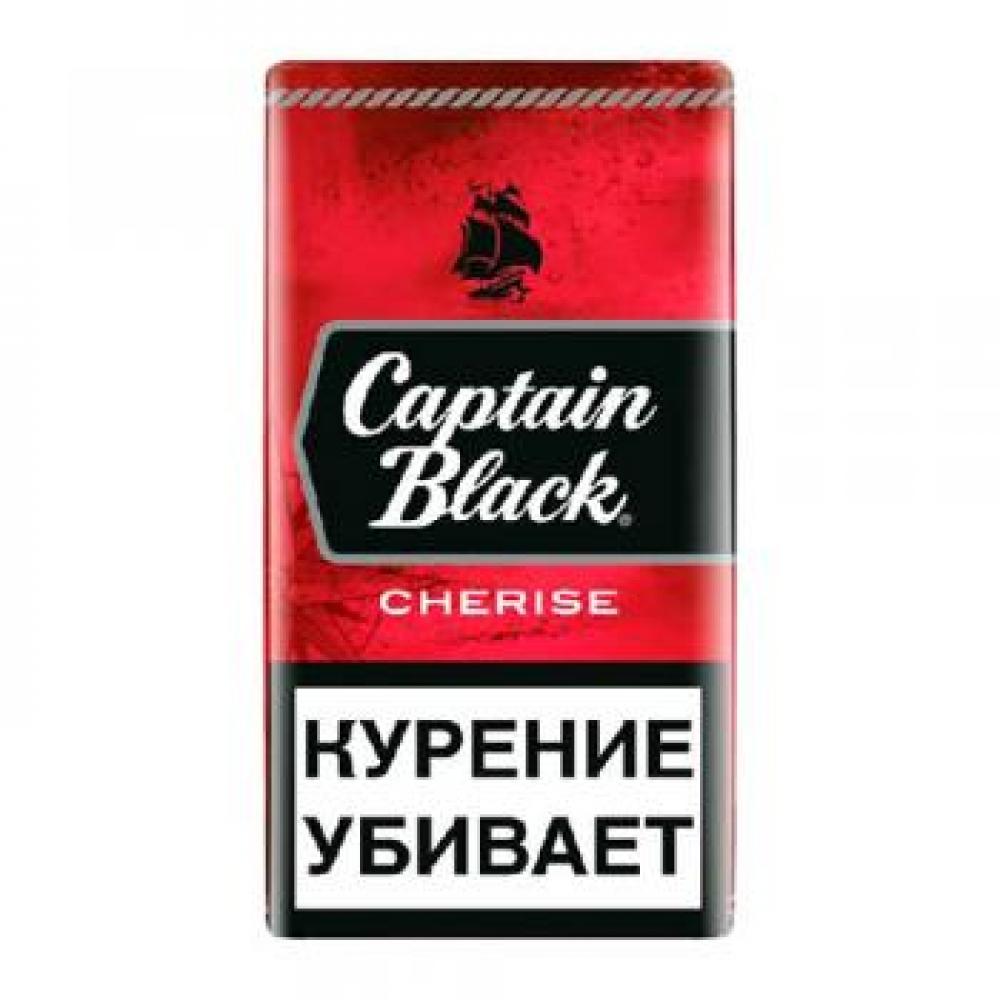 купить сигареты капитан блэк красноярск