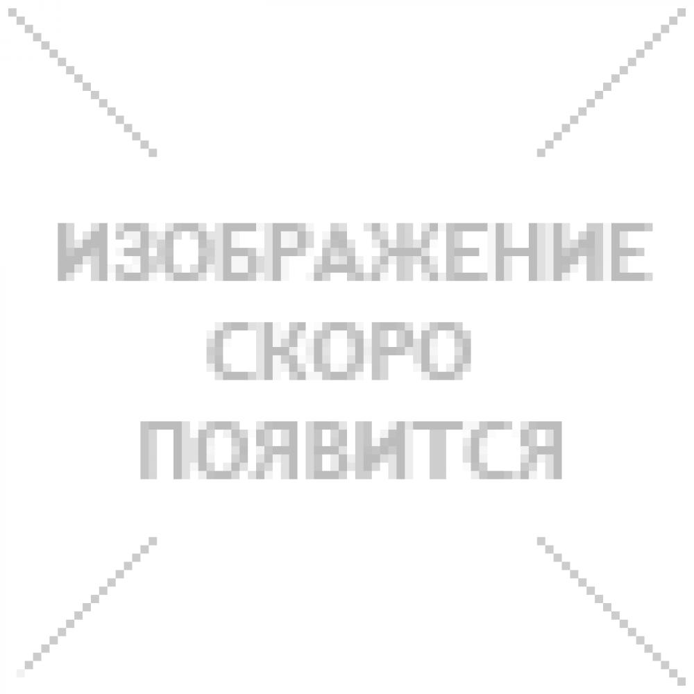 Табак для кальяна Satyr - Дедушка